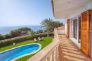 4 bed Villa for sale in Badia Blava, Mallorca...