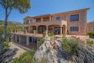 Finca for sale in Puerto Andratx, Mallorca...