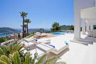 Villa in Puerto Andratx, Mallorca...