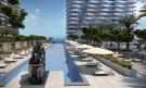 new Apartment for sale in Miami, Miami-Dade County...