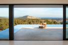 Villa in Sant Josep De Sa Talaia...