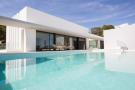 Villa for sale in Sant Josep De Sa Talaia...