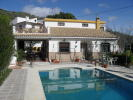 3 bed Country House for sale in Antequera, Malaga, Spain