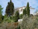 Finca for sale in Archidona, Cordoba, Spain
