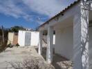 Cartama Finca for sale