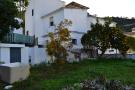 2 bed Country House in Rio Bermuza, Malaga...