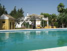 Country House for sale in Marchena, Sevilla, Spain