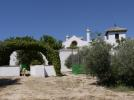 Country House for sale in Osuna, Seville, Spain
