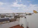Apartment for sale in Ecija, Seville, Spain