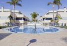 Velez-Malaga Apartment for sale