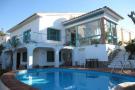 3 bedroom Villa in Mijas, Malaga, Spain