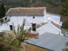 Finca in Iznajar, Cordoba, Spain for sale