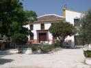 6 bed Villa for sale in Ronda, Malaga, Spain