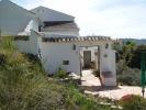 Country House for sale in Iznajar, Cordoba, Spain