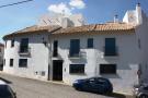 new Apartment for sale in Alcaucin, Malaga, Spain