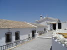 3 bedroom Country House in Loja, Granada, Spain