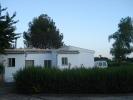 Country House for sale in Villanueva de Tapia...