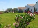 Country House for sale in Lora Del Rio, Seville...
