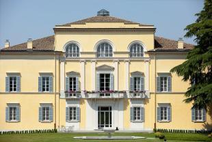Villa for sale in Parma, Parma...