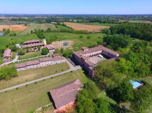Castle in Piacenza, Piacenza for sale