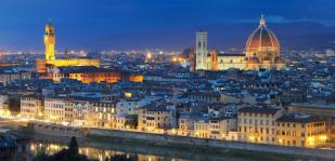 property for sale in Firenze, Florence, Tuscany