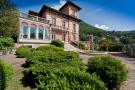 4 bed Villa in Como, Como, Lombardy