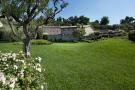 6 bedroom Villa in Bardolino, Verona, Veneto