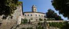 Castle in Asti, Asti, Piedmont for sale