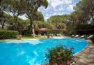 Castiglione della Pescaia Villa for sale