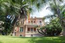 Villa for sale in Imperia, Imperia, Liguria