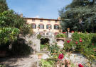 4 bedroom Villa in Lucca, Lucca, Tuscany