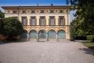Villa for sale in Milano, Milan, Lombardy