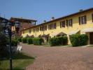 30 bedroom Villa in Peschiera Del Garda...