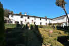 12 bed Villa for sale in Firenze, Florence...