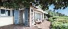 6 bed Villa for sale in Grosseto, Grosseto...