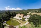 Villa for sale in Arezzo, Arezzo, Tuscany
