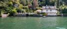 4 bed Villa for sale in Como, Como, Lombardy