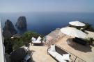 Apartment for sale in Capri, Naples, Campania