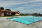 Villa for sale in Monte Argentario...