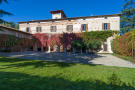 Brescia Villa for sale
