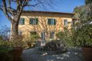 Villa in Prato, Prato, Tuscany