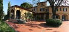 Villa for sale in Prato, Prato, Tuscany