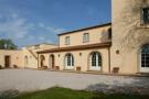 11 bed Villa for sale in Livorno, Livorno, Tuscany