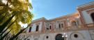 13 bedroom Villa in Bari, Bari, Apulia