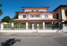 Forte Dei Marmi Villa for sale