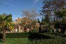 9 bedroom Farm House in Siena, Siena, Tuscany