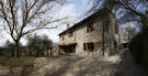 4 bedroom Farm House for sale in Siena, Siena, Tuscany