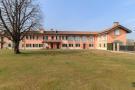 Villa in Asti, Asti, Piedmont