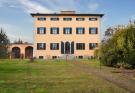 Villa for sale in Pisa, Pisa, Tuscany