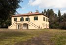 6 bedroom Villa for sale in Livorno, Livorno, Tuscany